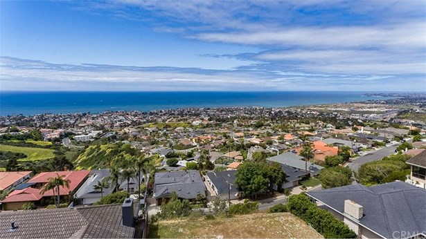 412 Avenida Salvador, San Clemente, CA - USA (photo 5)