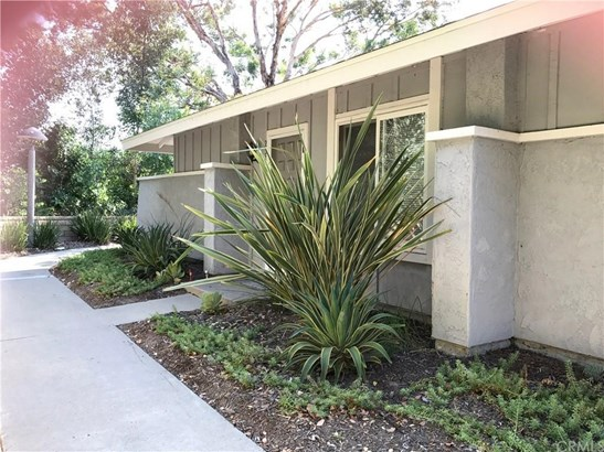 23108 Via Pimento D1, Mission Viejo, CA - USA (photo 1)