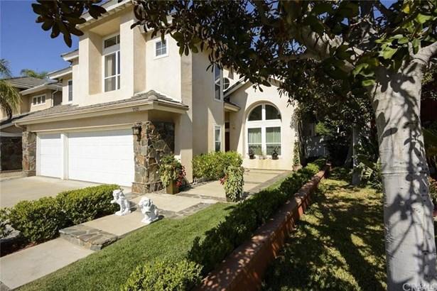 5525 Delacroix Way, Yorba Linda, CA - USA (photo 1)