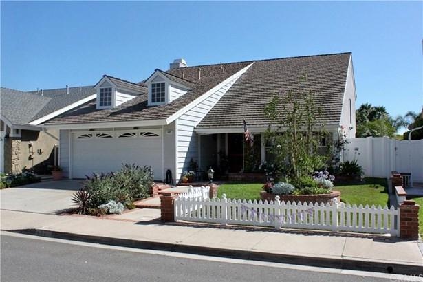 62 Lewis, Irvine, CA - USA (photo 2)