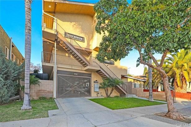 3305 E Ransom Street H, Long Beach, CA - USA (photo 1)