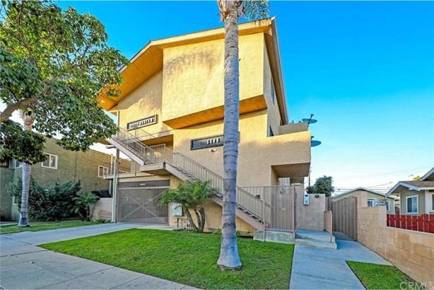 3305 E Ransom Street H, Long Beach, CA - USA (photo 2)