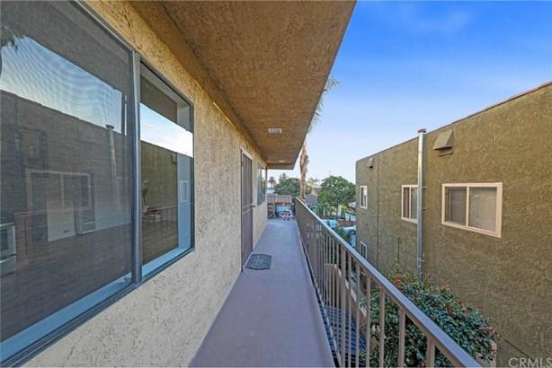 3305 E Ransom Street H, Long Beach, CA - USA (photo 3)