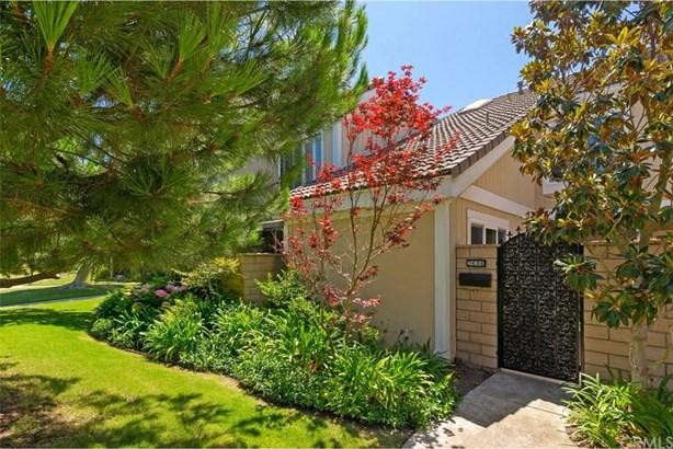 3686 Montego Drive, Huntington Beach, CA - USA (photo 4)