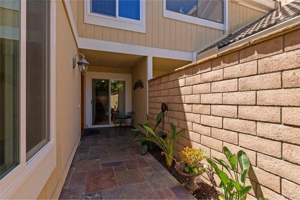 3686 Montego Drive, Huntington Beach, CA - USA (photo 5)