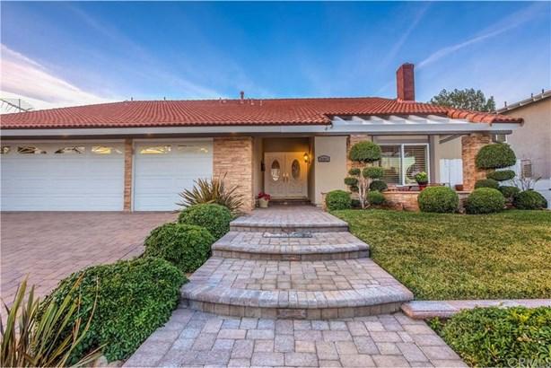 6281 Hillside Drive, Yorba Linda, CA - USA (photo 2)