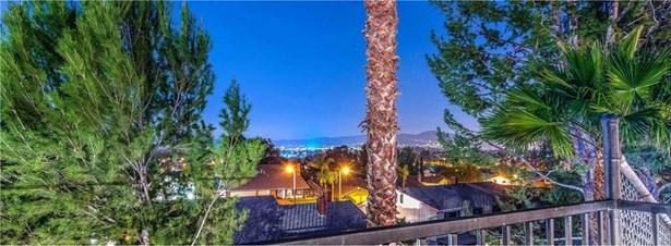 6281 Hillside Drive, Yorba Linda, CA - USA (photo 3)