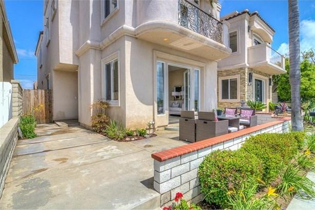 829 Frankfort Avenue, Huntington Beach, CA - USA (photo 2)