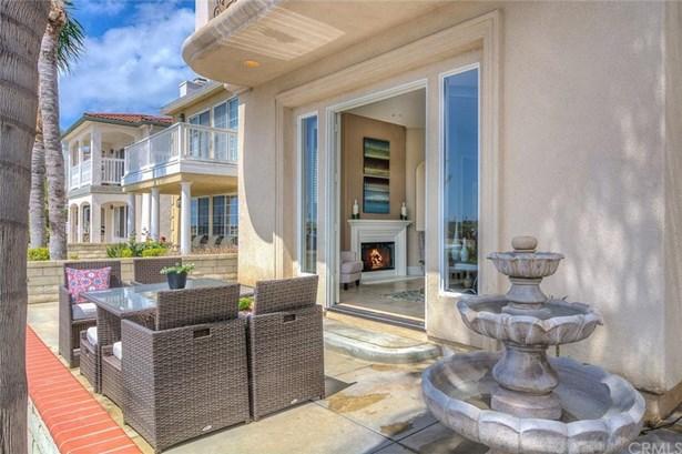 829 Frankfort Avenue, Huntington Beach, CA - USA (photo 3)