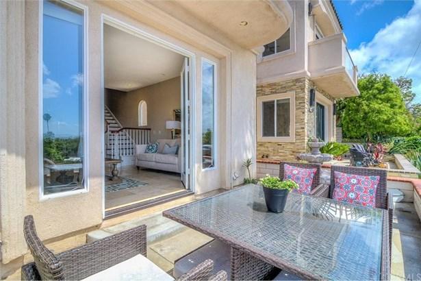 829 Frankfort Avenue, Huntington Beach, CA - USA (photo 4)