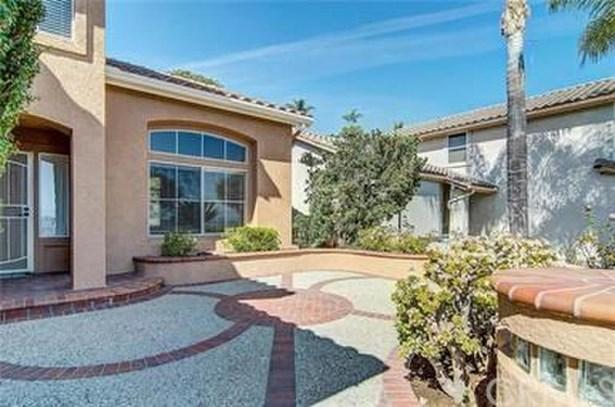 49 Ridgecrest, Aliso Viejo, CA - USA (photo 2)