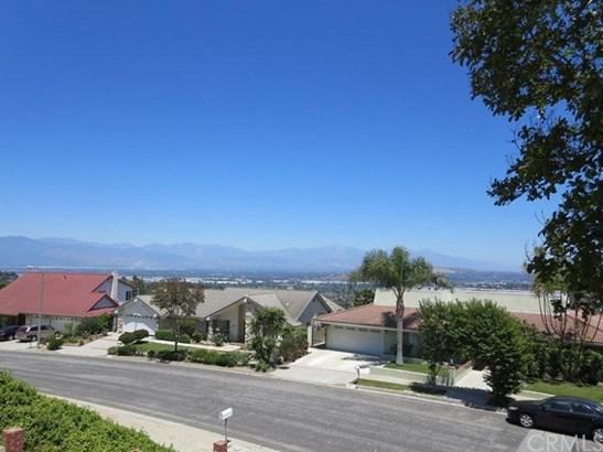 3303 Montellano Avenue, Hacienda Heights, CA - USA (photo 2)