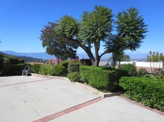 3303 Montellano Avenue, Hacienda Heights, CA - USA (photo 4)