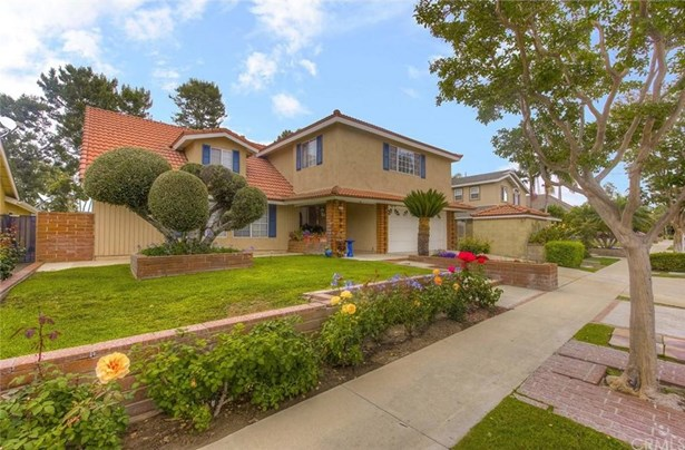5421 Strasbourg Avenue, Irvine, CA - USA (photo 4)