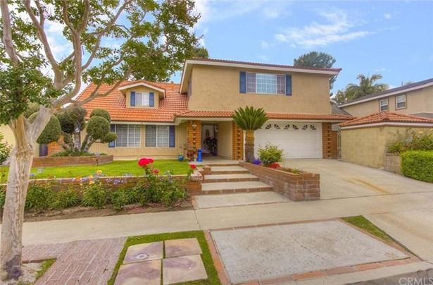 5421 Strasbourg Avenue, Irvine, CA - USA (photo 5)
