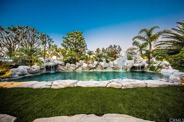 754 S Goldfinch Way, Anaheim Hills, CA - USA (photo 1)