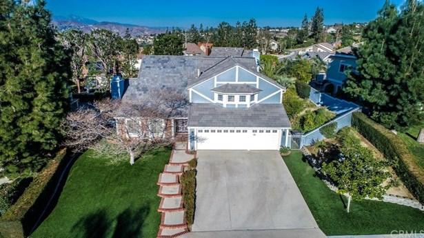 754 S Goldfinch Way, Anaheim Hills, CA - USA (photo 3)