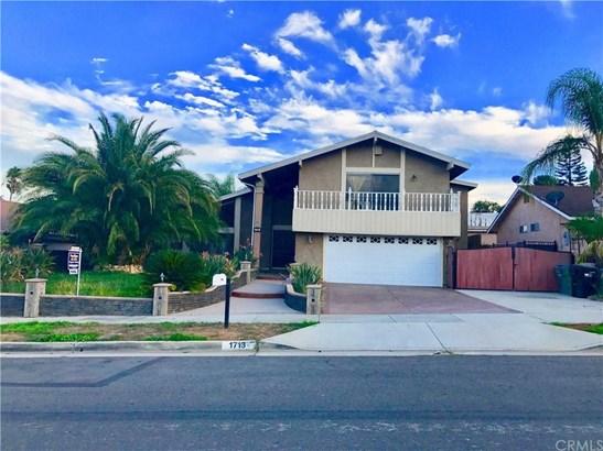 1713 Kirkwood Drive, Corona, CA - USA (photo 1)