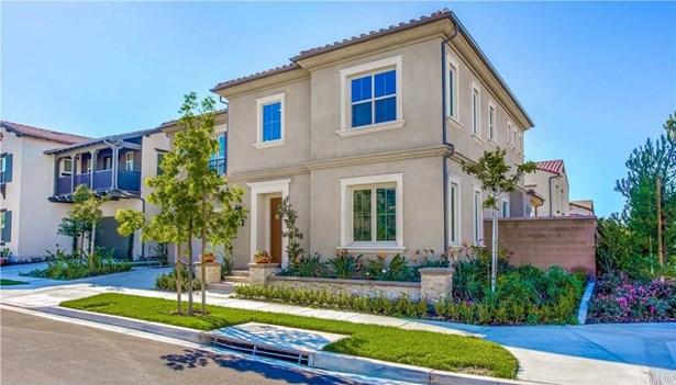 50 Rexford, Irvine, CA - USA (photo 2)