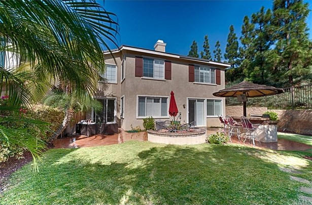 8294 E Kingsdale Lane, Anaheim Hills, CA - USA (photo 5)