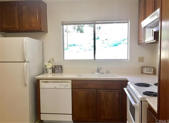 5368 Algarrobo 2f, Laguna Woods, CA - USA (photo 3)