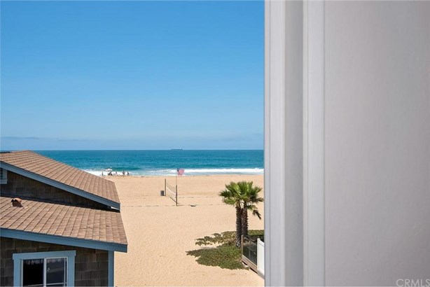 16 B Surfside Avenue, Surfside, CA - USA (photo 1)