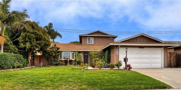 20812 Crestview Lane, Huntington Beach, CA - USA (photo 1)