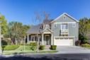 32 Langford Lane, Ladera Ranch, CA - USA (photo 1)