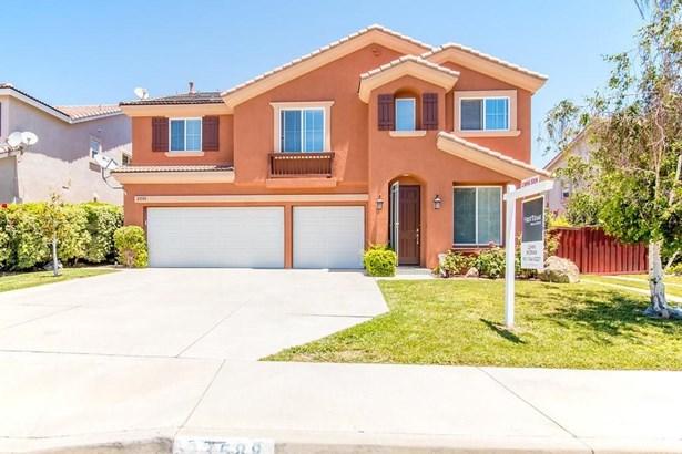 23588 Elizabeth Lane, Murrieta, CA - USA (photo 1)