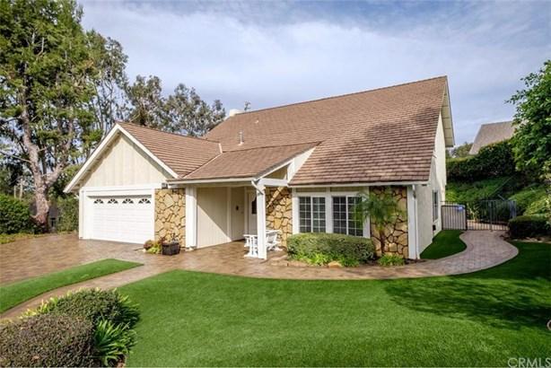 330 S Yorkshire Circle, Anaheim Hills, CA - USA (photo 2)