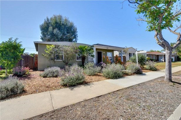 3851 Cherry Avenue, Long Beach, CA - USA (photo 2)