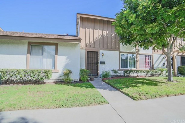 281 W Alton Avenue D255, Santa Ana, CA - USA (photo 1)