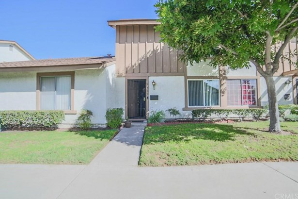281 W Alton Avenue D255, Santa Ana, CA - USA (photo 3)