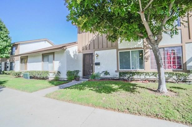 281 W Alton Avenue D255, Santa Ana, CA - USA (photo 5)