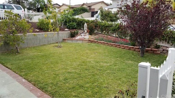 3215 E Pinefalls Drive, West Covina, CA - USA (photo 2)