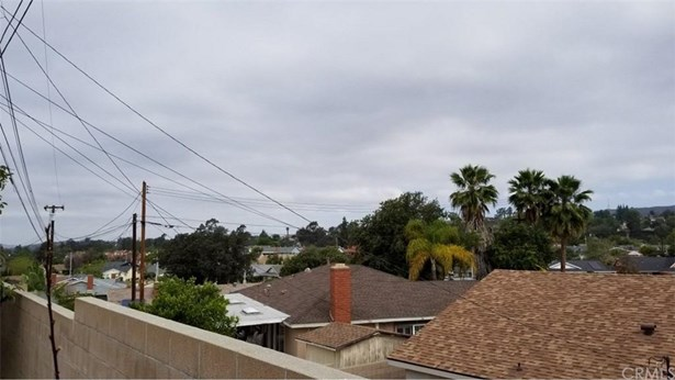 3215 E Pinefalls Drive, West Covina, CA - USA (photo 4)