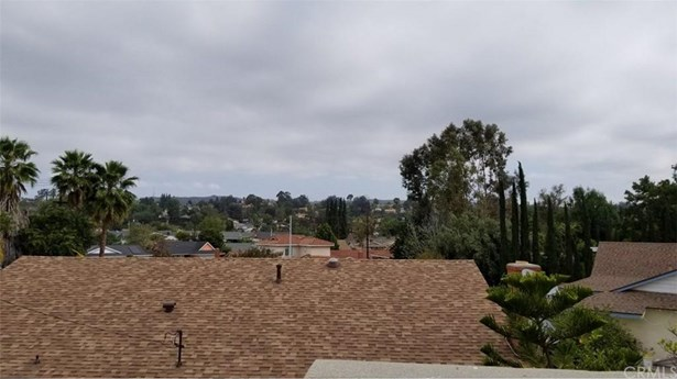 3215 E Pinefalls Drive, West Covina, CA - USA (photo 5)