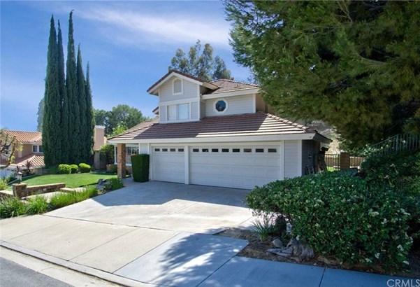 4885 Stonehaven Drive, Yorba Linda, CA - USA (photo 1)