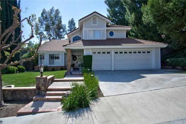 4885 Stonehaven Drive, Yorba Linda, CA - USA (photo 2)