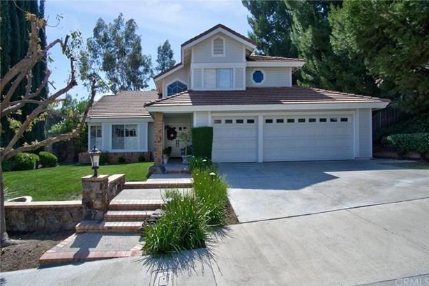 4885 Stonehaven Drive, Yorba Linda, CA - USA (photo 3)