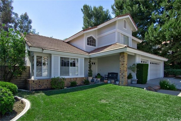 4885 Stonehaven Drive, Yorba Linda, CA - USA (photo 4)