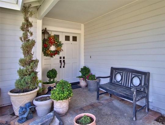 4885 Stonehaven Drive, Yorba Linda, CA - USA (photo 5)