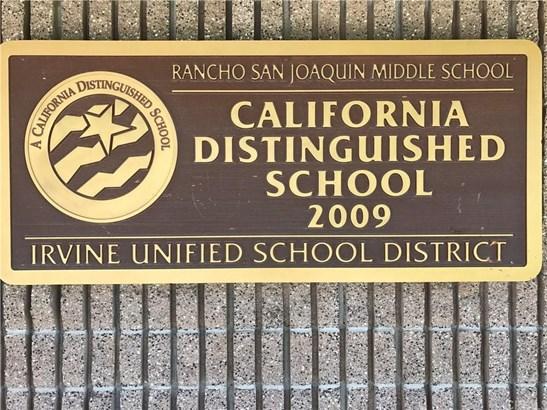 3 Stardust 2, Irvine, CA - USA (photo 4)
