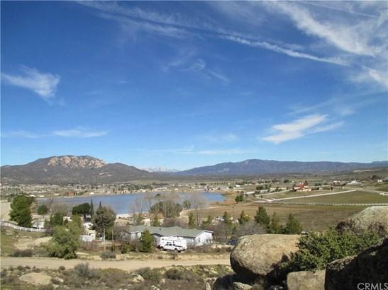 0 Roan Way, Aguanga, CA - USA (photo 1)