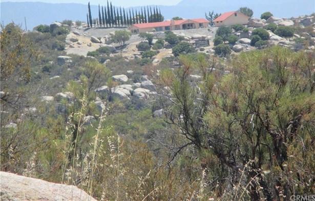0 Roan Way, Aguanga, CA - USA (photo 3)