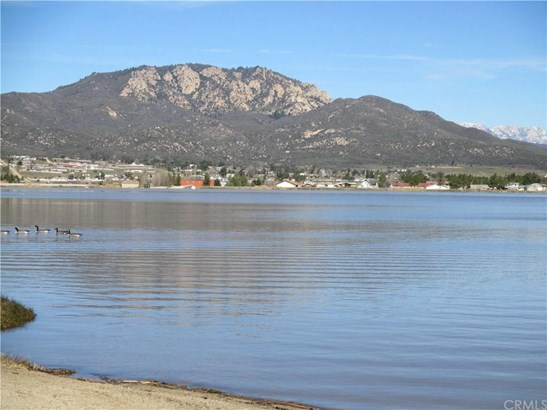0 Roan Way, Aguanga, CA - USA (photo 5)