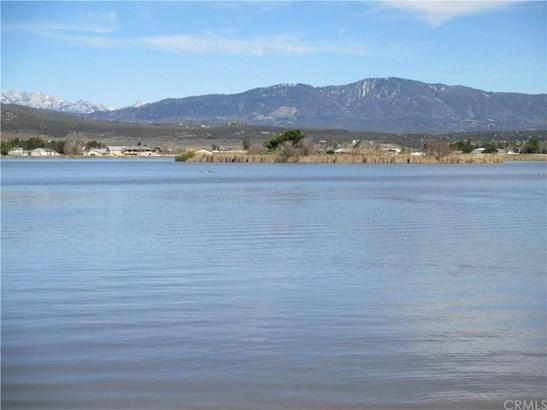 0 Roan Way, Aguanga, CA - USA (photo 2)