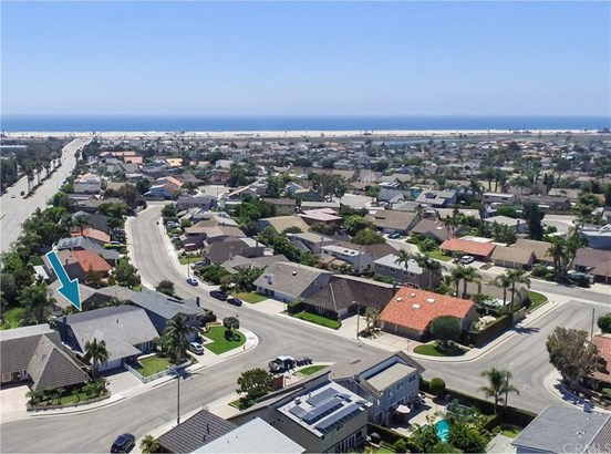 9692 Allison Circle, Huntington Beach, CA - USA (photo 1)