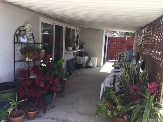 1062 S Clifpark Circle, Anaheim, CA - USA (photo 4)