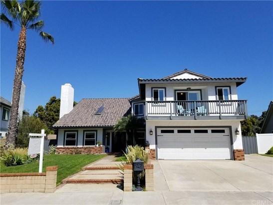 22372 Wallingford Lane, Huntington Beach, CA - USA (photo 1)